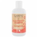 Sante Family Feuchtigkeitsshampoo Bio Mango & Bio Aloe