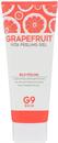 g9skin-grapefruit-vita-peeling-gels9-png