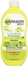 Garnier Bőrfeszesítő Hidratáló Testápoló