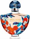 guerlain-shalimar-souffle-d-orangers9-png