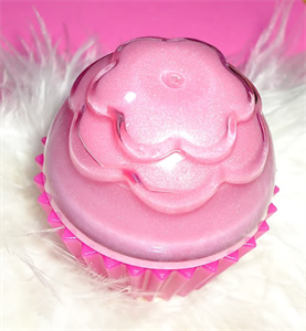 H&M Cupcake Lipgloss