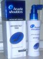Head & Shoulders Anti Hair-Fall Tonic