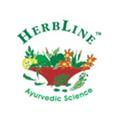 Herbline