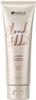 Indola Blond Addict Shampoo