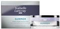 Isabelle Lancray Surmer Soft Hidratáló Krém