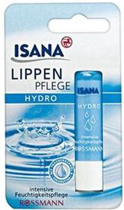 Isana Hydro Ajakápoló