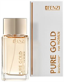 J.Fenzi Pure Gold EDP