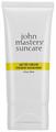 John Masters Organics SPF 30 Natural Mineral Sunscreen