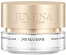 juvena-skin-rejuvenate-delining-day-creams9-png