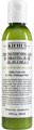 Kiehl's Strengthening & Hydrating Hair Oil-in-Cream