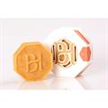 Body Honey Natural Cosmetics Körömvirágos Mézes- Kecsketejes Szappan