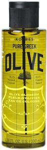 Korres Olive Blossom Eau De Cologne