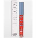 kourt-x-kylie-velvet-lipsticks9-png