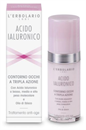 l-erborario-hyaluronic-acid-triple-action-eye-contour-creams9-png
