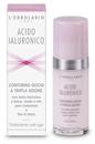 l-erborario-hyaluronic-acid-triple-action-eye-contour-creams9-png