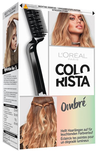 L'Oreal Paris Colorista Ombre
