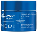 La mer Med Stress-Balance Cream Night