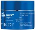 La mer Med Stress-Balance Cream Night