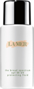 la-mer-uv-protecting-fluid---spf-50s9-png
