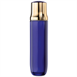 Guerlain Orchidee Imperiale Lotion
