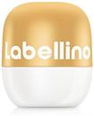 labellino-vanilla-cakepops9-png