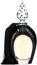 lalique-de-lalique-sheherazade-crystal-flacons9-png