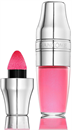 lancome-juicy-shaker1s9-png
