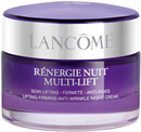 lancome-renergie-nuit-multi-lifts9-png