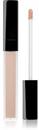 Chanel Le Correcteur de Chanel Longwear Concealer