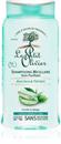 le-petit-olivier-aloe-vera-green-tea-micellas-sampon-normal-es-zsiros-hajras9-png