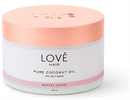 love-hair-pure-coconut-oil1s9-png
