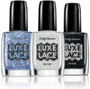 luxe-laces-png