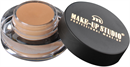 make-up-studio---compact-neutralizer-blue-1s9-png