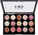makeup-revolution-pro-hd-amplified-egetett-pirosito-paletta---get-bakeds9-png