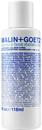 malin-goetz-vitamin-e-face-moisturizers9-png