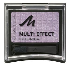 Manhattan Multi Effect Eyeshadow (régi)
