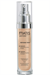 Matis Paris Réponse Teint Quicklift Radiance Anti-Aging Foundation