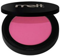 Melt Cosmetics Blush