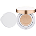 Missha M Magic Cushion Moisture SPF50+ / PA+++