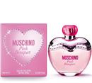 moschino-pink-bouquet1-jpg