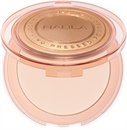 nabla-close-up-smoothing-pressed-powder1s9-png