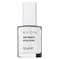 Avon Nail Experts Strong Results Körömerősítő