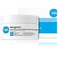 Neogence Hialuronsavas Hidratáló és Revitalizáló Gél Maszk