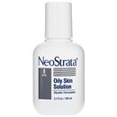 neostrata-clear-skin-solution-jpg