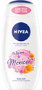 nivea-take-me-to-mexico-tusfurdos9-png