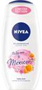 Nivea Take Me To Mexico Tusfürdő