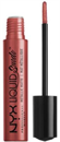 nyx-liquid-suede-metallic-matte-liquid-lipsticks9-png