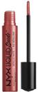 nyx-liquid-suede-metallic-matte-liquid-lipsticks9-png