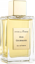 officina-delle-essenze-oud-gourmand-edps9-png