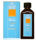 Silky Techno Basic Oil Of Argan